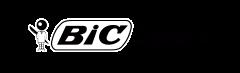 BicSport logo